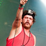 Jack Parow