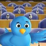 twitter_politiek