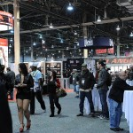 Adult_Entertainment_Expo_2011