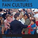 Fan Cultures