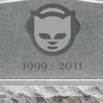 RIP Napster