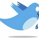 bedroefde tweetbird