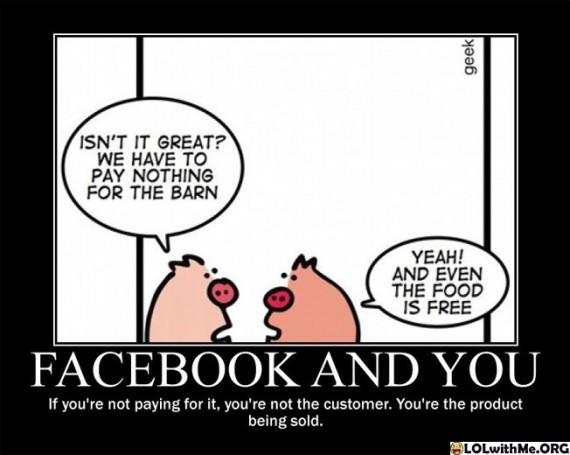 SocialMediaAndYou