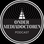 ondermediadoctoren-logo_outline