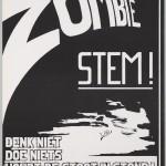 zombiestem