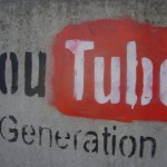 Generatie YouTube