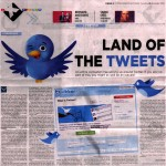 twitter-newspaper-cover