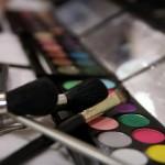 make up ziet er zo uit