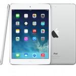 Zo ziet een iPad er nou uit