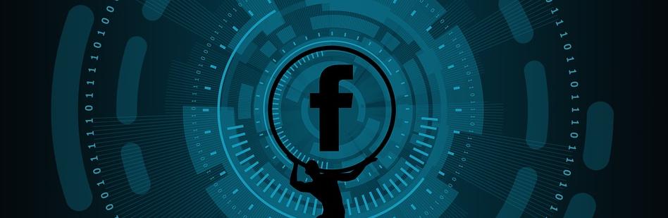 Natuurlijk Gebruikt Facebook Je Telefoonnummer Wel Diep Onderzoek