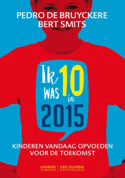 cover 10 in 2015