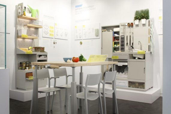 ikea-concept-kitchen
